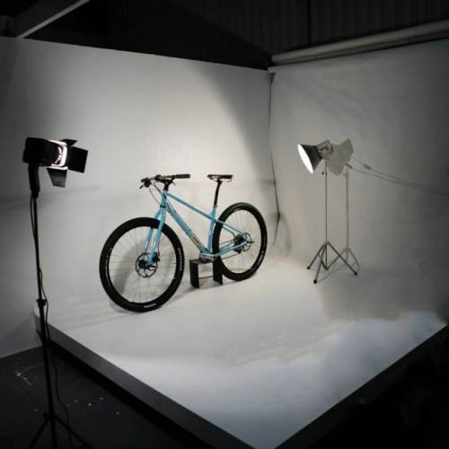 testbike3